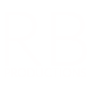 RB Productions